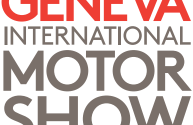 Geneva-International-Motor-Show