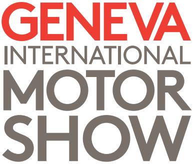 Geneva-International-Motor-Show