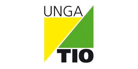 ungatio450x225